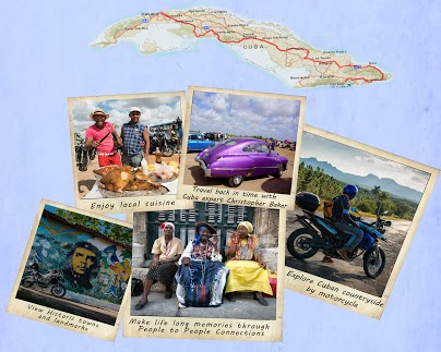 Cuba_montage
